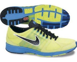 NIKE Lunarspider LT+ 2 Unisex Running Shoes Shoes