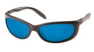 Costa Del Mar Fathom Sunglasses Clothing