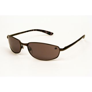 Field and Stream Otto Polarized Sport Sunglasses