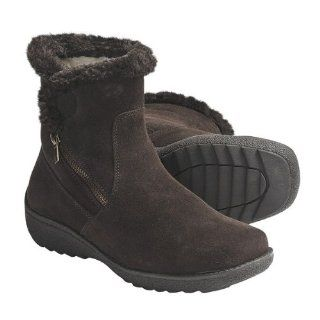 Pierre by Bastien Fatima Winter Boots (For Women)   GODIVA Shoes