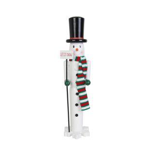 Christmas Seasonal Decor: Buy Decorative Accessories