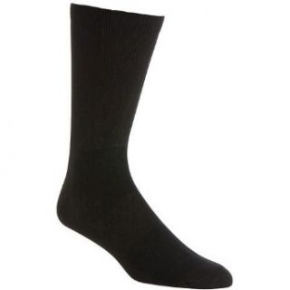 Tilley Fast Drying Travel Socks   Mid calf Clothing
