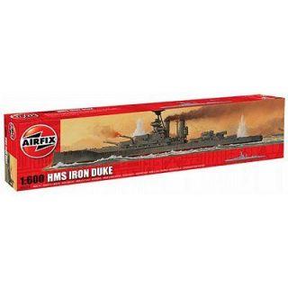 HMS Iron Duke   Achat / Vente MODELE REDUIT MAQUETTE HMS Iron Duke