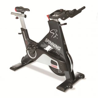 Portable Exercise Bikes Buy Home Gym Machines Online