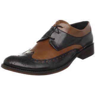 Charles David Mens Grenade Oxford Shoes