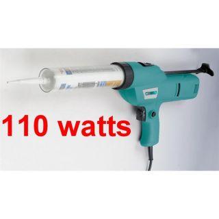 Pistolet à colle à cartouche 110 watts   FARTOOLS   Achat / Vente
