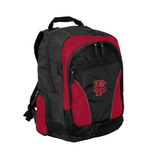 Florida State Seminoles 17 Inch Laptop Backpack Compare $45.31
