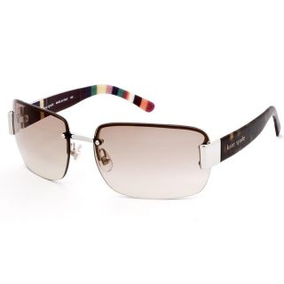 Kate Spade Womens Shay Fashion Sunglasses