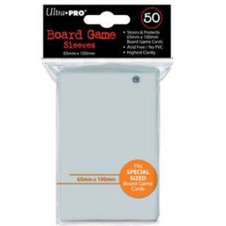 50 Protège Cartes 65x100mm   Pour 7 Wonders   Achat / Vente JEUX DE