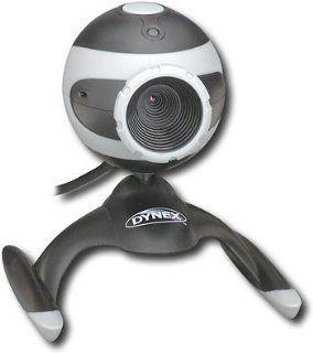 Dynex DX WC101   Web camera   color   USB Computers