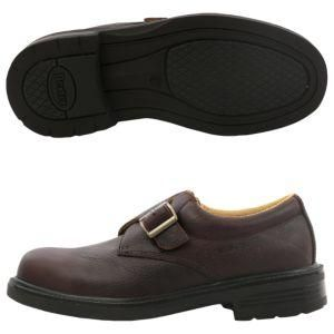 Dexter Casual Mens Steel toe Shoes