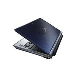 Sony VAIO VGN TXN29N/L Laptop Computer