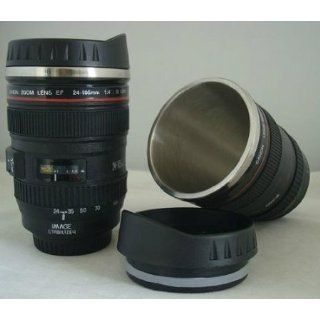 Coffee Mug of Canon 11 EF 24 105 mm f/4L IS