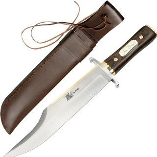 The Alamo Jim Bowie Knife