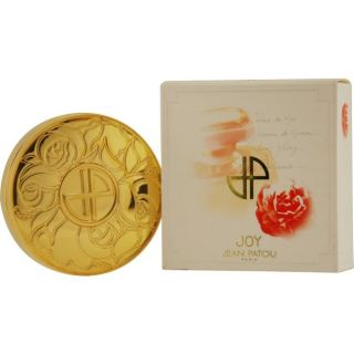 Jean Patou Joy Womens 0.11 ounce Solid Perfume