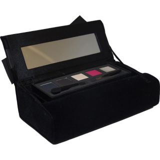 Yves Saint Laurent The Bow Collection Multi use Womens Make Up Set