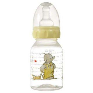 Bebe jou Biberon 125 ml Humphreys Corner jaune clair   Biberon de la