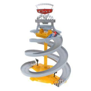 Circuit De Course Grand Prix   Cars 2   Achat / Vente HABITATION DECOR