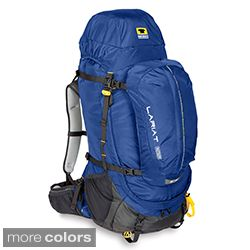 Backpacks Buy Backpacks, Duffel Bags, & Daypacks