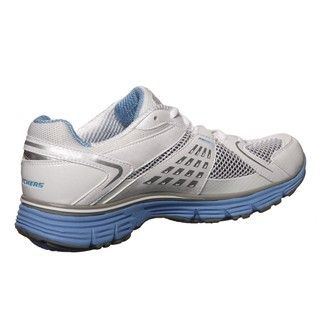 Skechers Womens Ready Set Tone ups Fitness Shoes