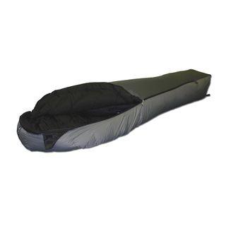 The Backside 800 Super DownX 0 degree Sleeping Bag