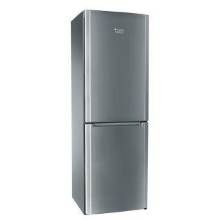 Réfrigérateur   Congélateur bas   Volume utile 283L (210+73)   Full