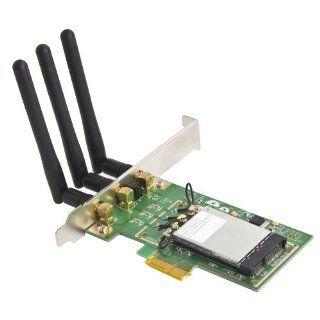 Atheros AR5BXB112 AR9380 PCI E 1X PCI E Wireless Desktop