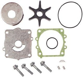 Sierra Water Pump Kit Yam F115 Lf115 Sports & Outdoors