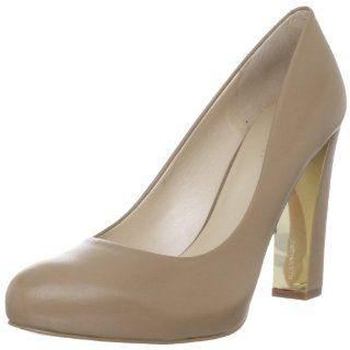 Free shipping on Nine West shoes at internetmovie.ml Shop for Ninewest booties, boots, pumps, sandals and more. Totally free shipping and returns.
