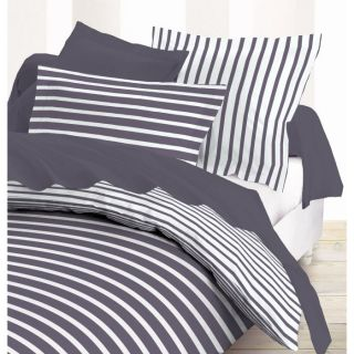 TODAY Housse couette 140x200 + Taie RAYE Canon de   Achat / Vente PACK
