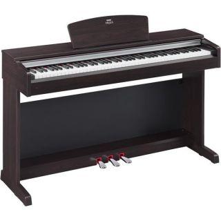141   Achat / Vente INSTRUMENT A CORDES Piano numérique Arius YDP 141