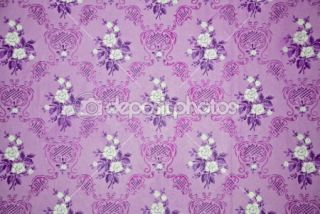 Vintage wallpaper background  Foto stock © Aliaksei Hintau #2149469