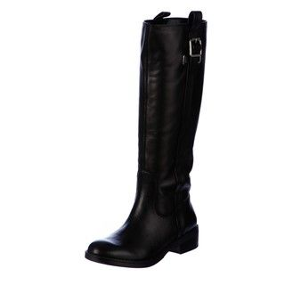 Jessica Simpson Womens Vanity Tall Riding Boots FINAL SALE