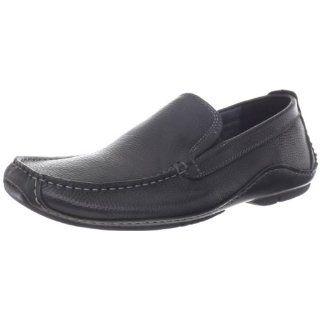 Steve Madden Mens Novo Driving Shoe Shoes
