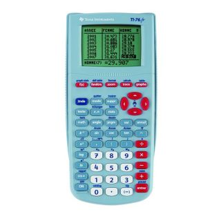 TI 76.fr   Achat / Vente CALCULATRICE Texas Instruments TI 76