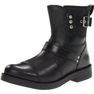 mens harley davidson boots Shoes