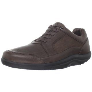 Rockport Mens Victory Road Oxford Explore similar items