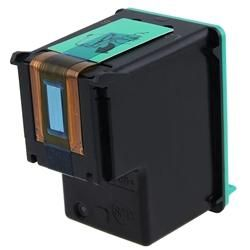 HP 75XL CB338WN High Yield Color Ink Cartridge (Remanufactured