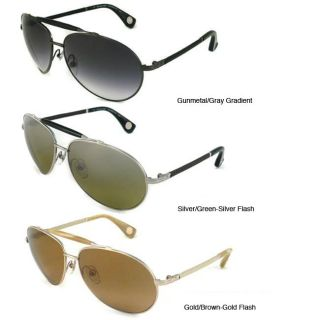 Michael Kors Mens MKS137L Sunglasses