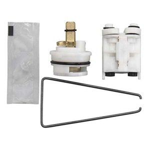 Tub & Shower Cartridge Biltmore 800 Series   Valve Repair Kit   Series