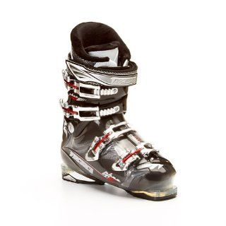 Tecnica Phoenix 120 HVL Ski Boots 2013 Sports & Outdoors