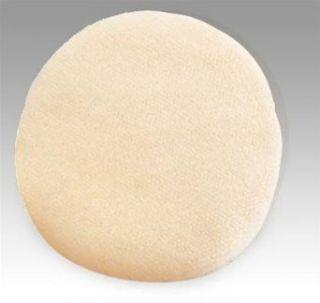 Powder Puff Powder Make Up Applicator 123 Clothing