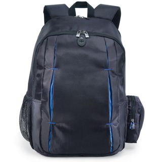 Pacific 18 inch TSA approved Laptop Backpack