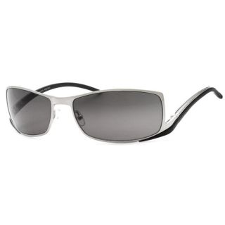 Alexander McQueen Womens 4005 Fashion Sunglasses