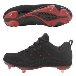Adidas Mens Speed Trap LT Mens Baseball Cleats
