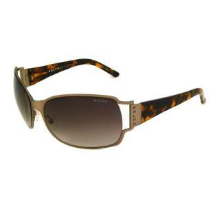 Ralph By Ralph Lauren Womens RA4010 Fashion Sunglasses