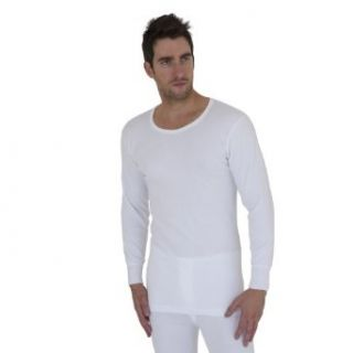 Mens Heat Holders Extra Warm 0.45 Tog Thermal Underwear