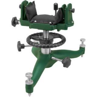 Caldwell The Rock BR Comp Front Shooting Rest Today $183.99 4.0 (1