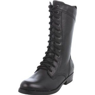 Harley davidson boots clearance shoes