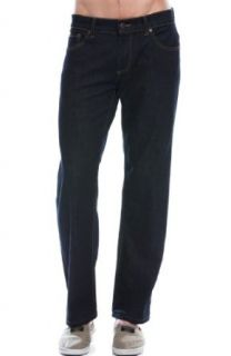 Armani Exchange Mens J130   Exclusive Boot Jean Clothing